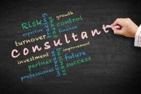 מהו ליווי ופיתוח עסקי?