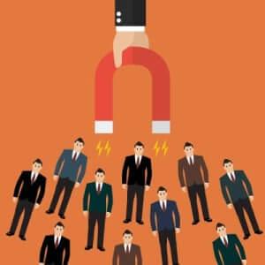 איך תמשוך את תשומת לב הלקוחות דווקא אל העסק שלך