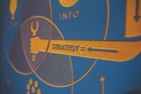 ייעוץ אסטרטגי – כך תבנה אסטרטגיה עסקית מוצלחת