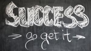 איך מזהים עסק מצליח?