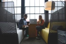 שיתוף פעולה עסקי – יתרונות וחסרונות