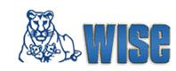 מהי שיטת הניהול של WISE?