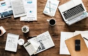 למה ייעוץ שיווקי חשוב לעסקים