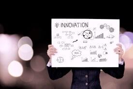 בניית תוכנית עסקית ופיתוח העסק