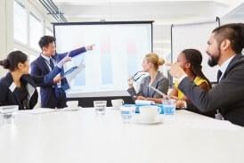 מה חייבים לבחון לפני פתיחת עסק