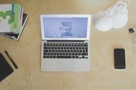אמצעים דיגיטליים לניהול אפקטיבי של העסק
