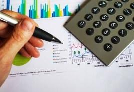 איך להגדיל את מחזור המכירות