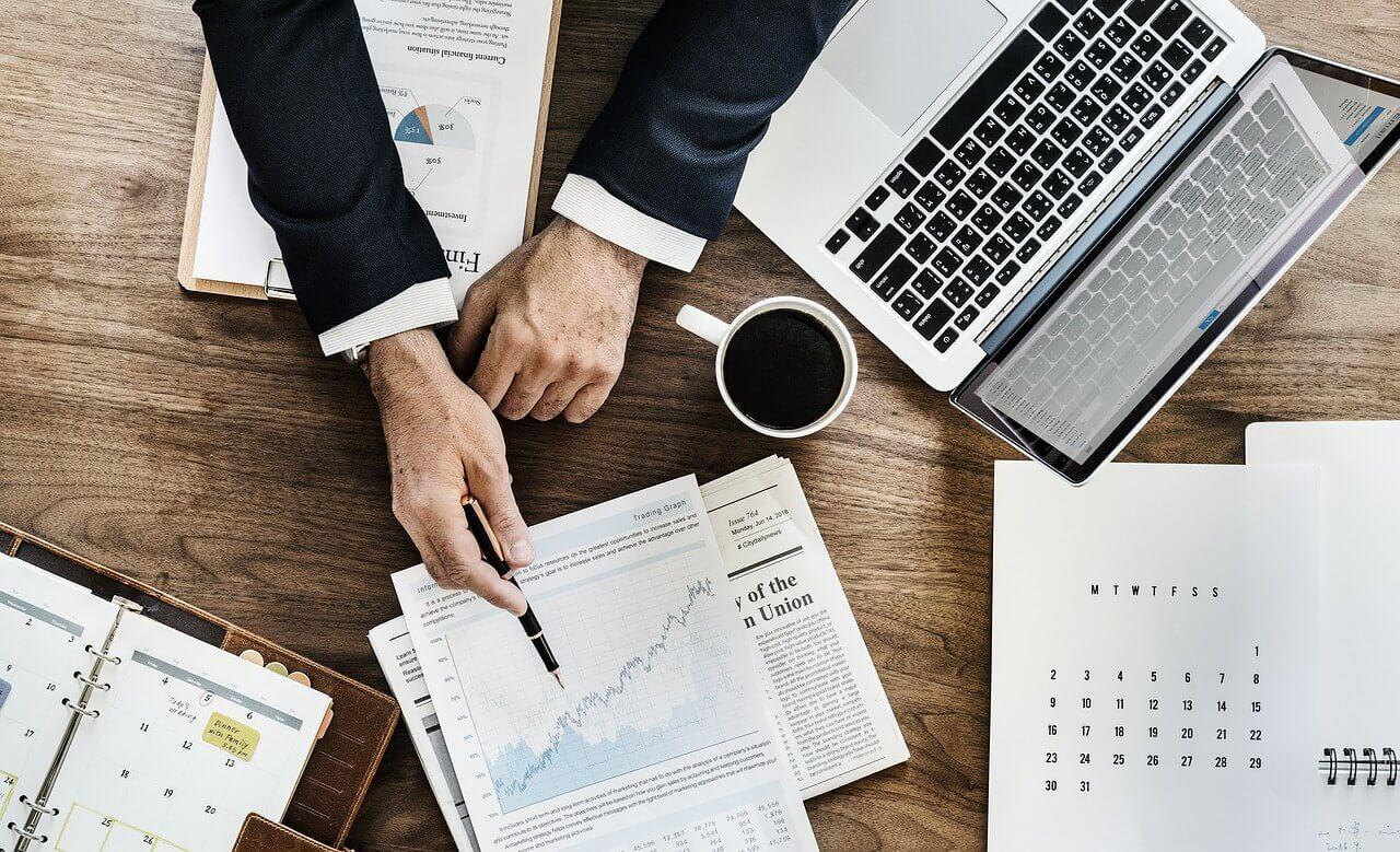 חשיבות הביטוח לעסקים