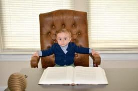 ניהול טוב וניהול גרוע- מה עושה את ההבדל?