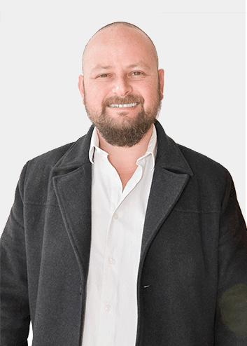 יגאל סורוצקי יועץ עסקי