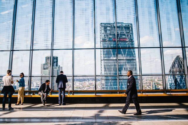 איך יועץ פיננסי יסייע לך בפתיחת עסק