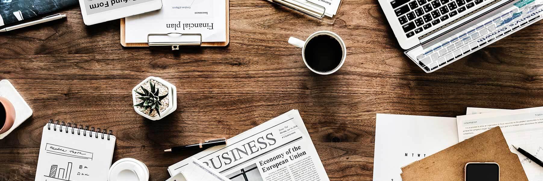 ייעוץ עסקי לעסקים