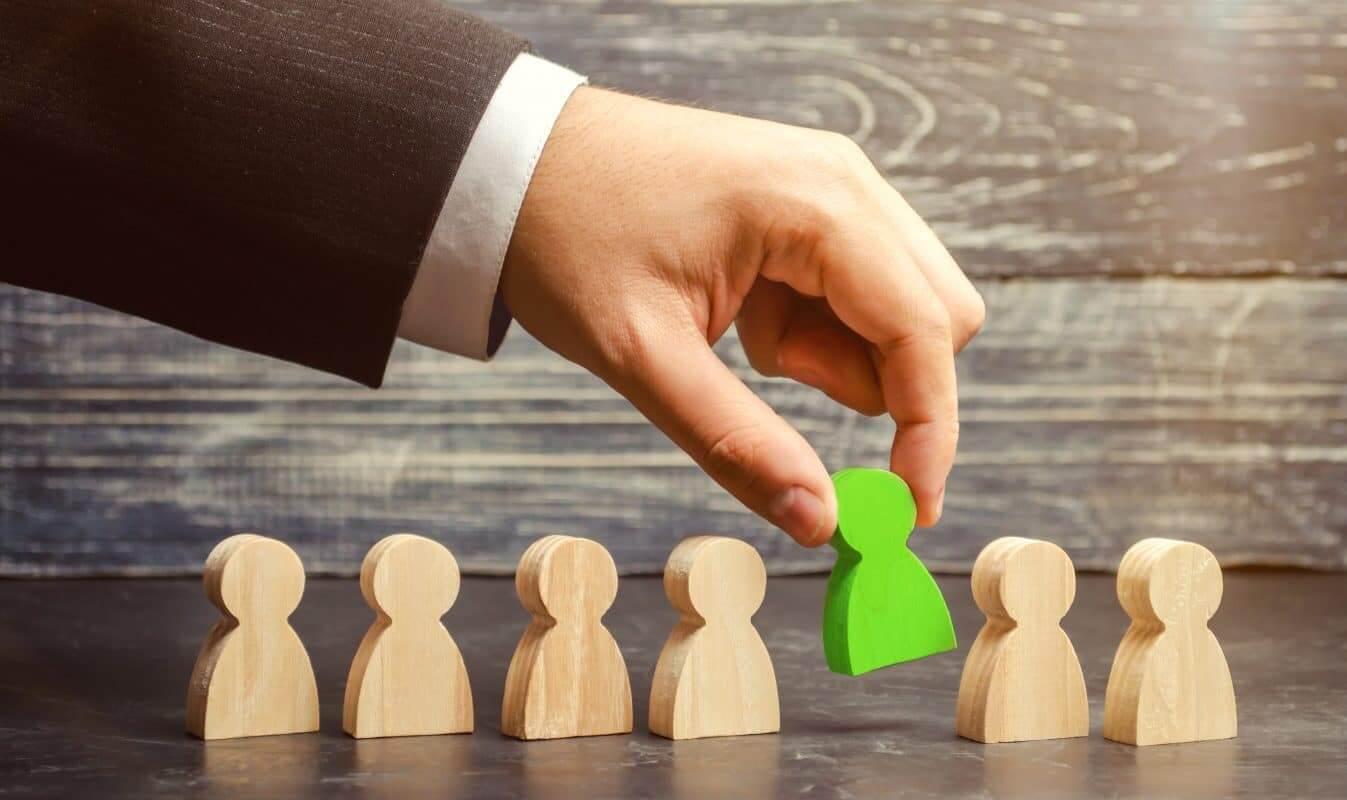 6 טיפים בשיווק כדי להביא לקוחות חדשים