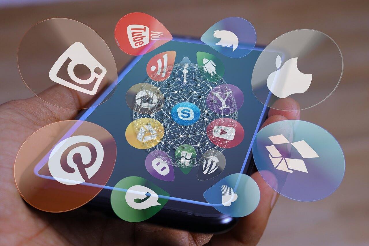 ניהול מודעות פייסבוק/אינסטגרם