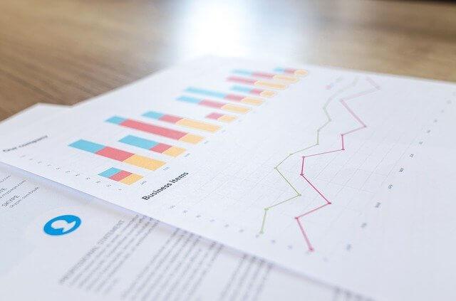 איך בונים תכנית עסקית כלכלית?