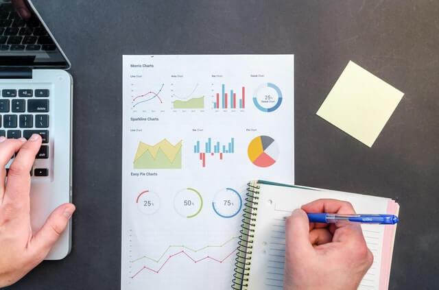 שיפור מערך מכירות בעסק