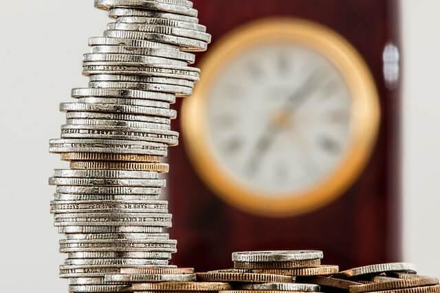 ניהול נכון של תזרים מזומנים בעסקים